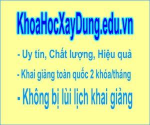 chung-chi-boi-duong-nghiep-vu-dau-thau